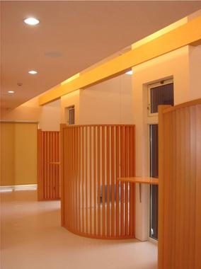 診察室-1